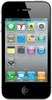 Смартфон APPLE iPhone 4 8GB Black - Венёв