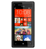 Смартфон HTC Windows Phone 8X Black - Венёв