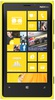 Смартфон NOKIA LUMIA 920 Yellow - Венёв