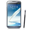 Смартфон Samsung Galaxy Note 2 N7100 16Gb 16 ГБ - Венёв