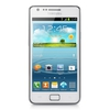 Смартфон Samsung Galaxy S II Plus GT-I9105 - Венёв