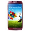 Смартфон Samsung Galaxy S4 GT-i9505 16 Gb - Венёв