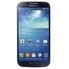 Смартфон Samsung Galaxy S4 GT-I9500 64 GB - Венёв