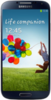 Samsung Galaxy S4 i9500 16GB - Венёв