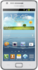Samsung i9105 Galaxy S 2 Plus - Венёв