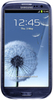 Смартфон SAMSUNG I9300 Galaxy S III 16GB Pebble Blue - Венёв